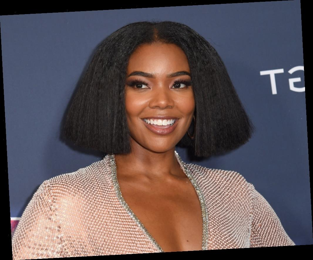 """NBC & 'America's Got Talent' Producers Issue New Statement On Gabrielle Union's Exit, Vow """"To Hear More About Her Concerns"""""""