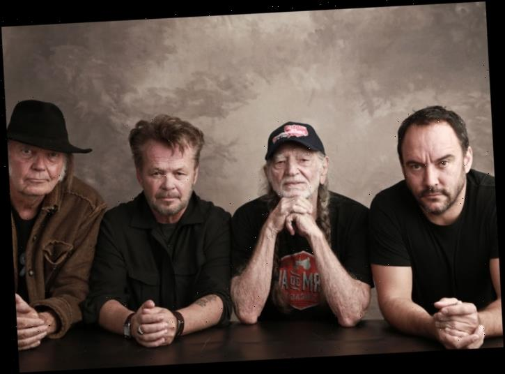 Farm Aid Distributes More Than $1 Million In Grant Funding In 2019