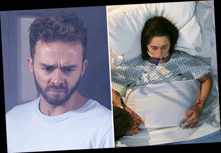 Coronation Street: Is Shona going to die and when does she leave the soap?