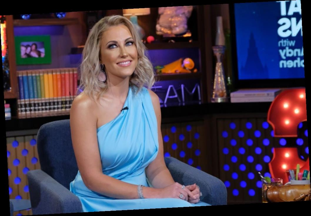 'RHOD' Stephanie Hollman Reveals the 1 Thing She Wished Would Have Aired During the Season