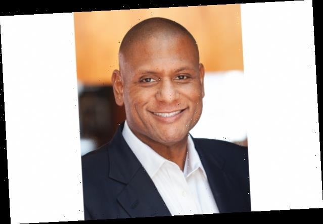 Fox 21 Hires Bad Robot's Carlos Williams to Lead Business Operations