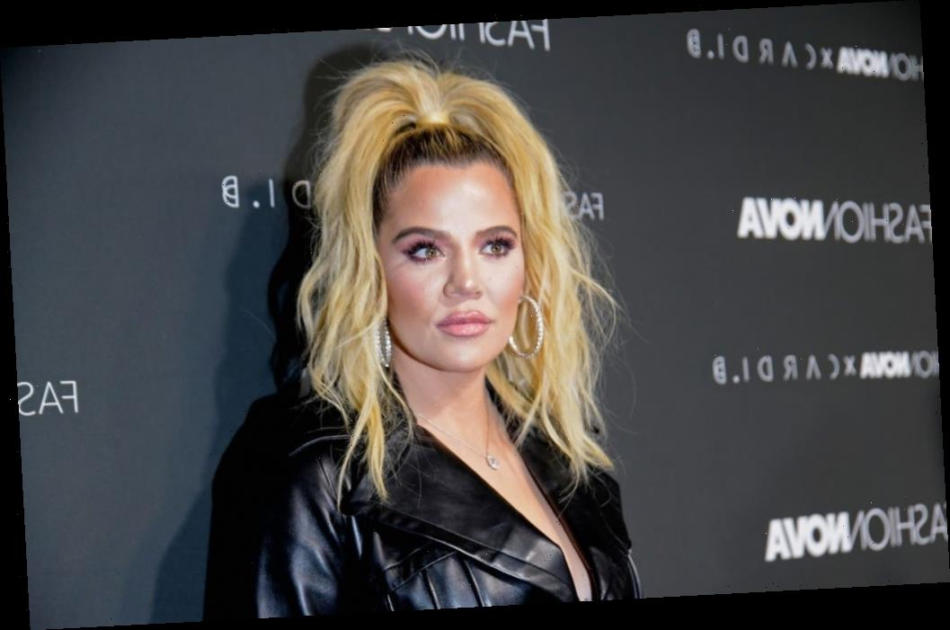 Kardashian Fans Agree This Is the Worst Thing About Khloe Kardashian