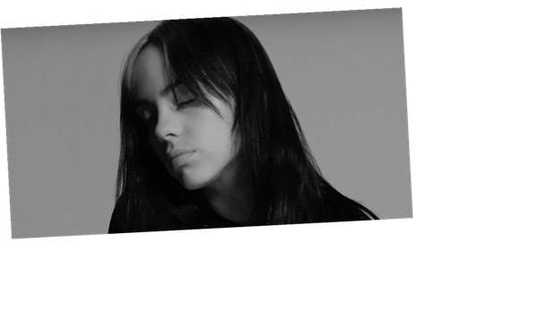 """It's Here! Billie Eilish Debuts the New James Bond Theme Song, """"No Time to Die"""""""