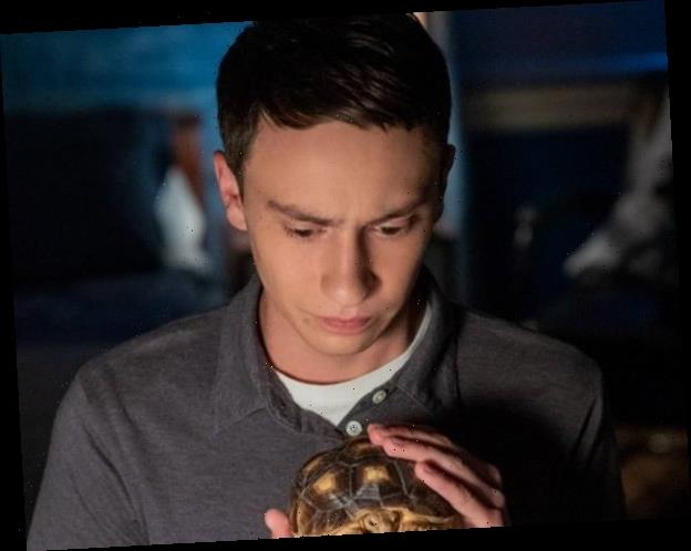Atypical Is the Latest Netflix Show Coming to an End