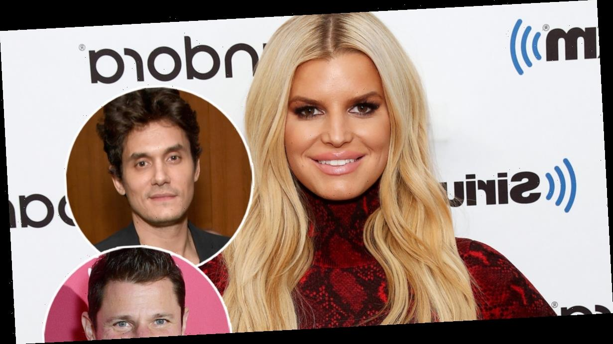 Have Any of Jessica Simpson's Exes Reached Out After Tell-All Memoir?