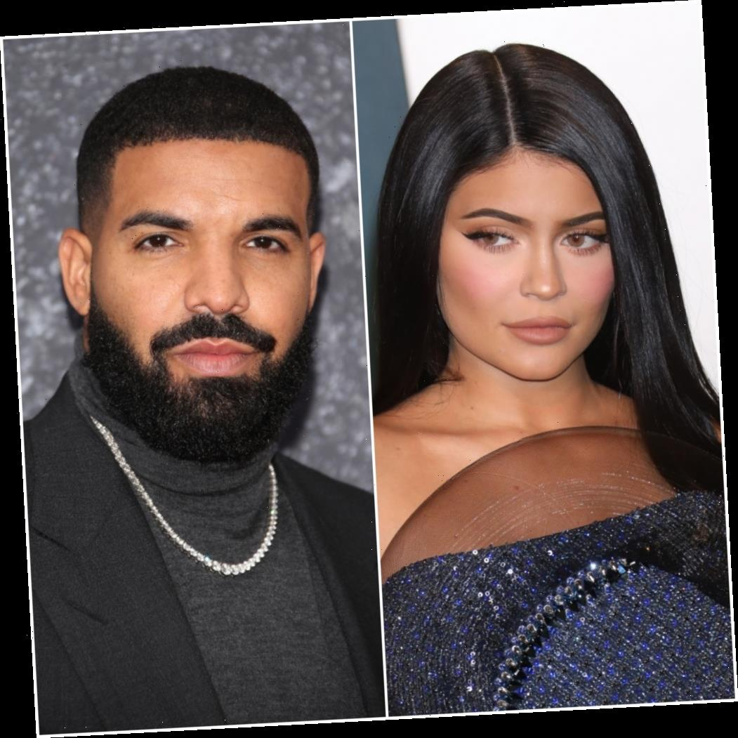 Are Kylie Jenner and Drake Still Friends? Here's Where Their Relationship Stands Today