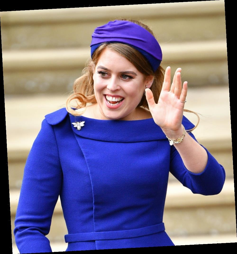 Will Princess Beatrice Have the Same Strict Rules For All Her Wedding Guests That Princess Eugenie Did?