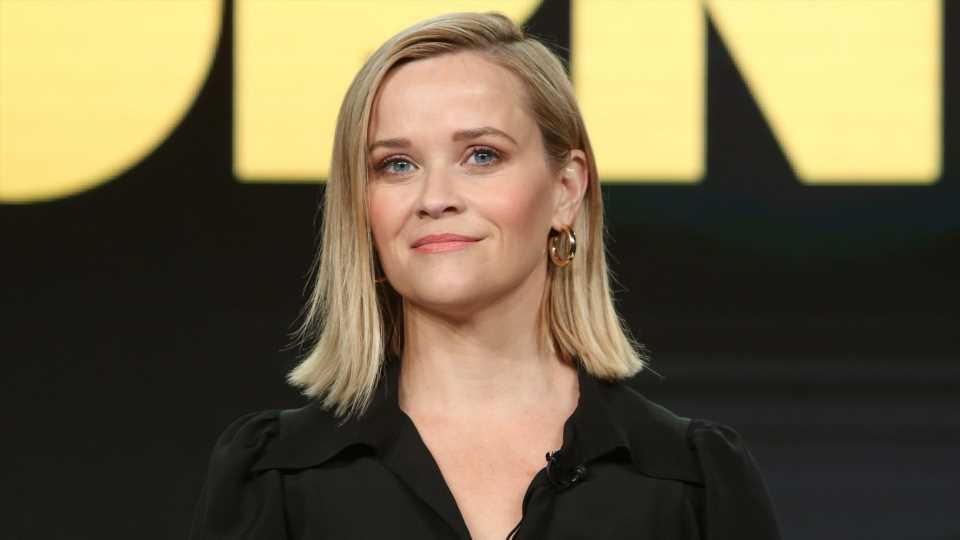 Reese Witherspoon Reveals She Was 'Assaulted' & 'Harassed' as a Child Actor