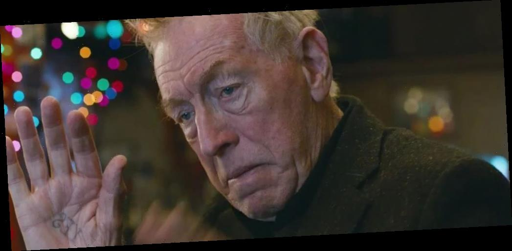 Cinema Legend Max von Sydow, Star of 'The Exorcist' and 'The Seventh Seal,' Has Died at Age 90