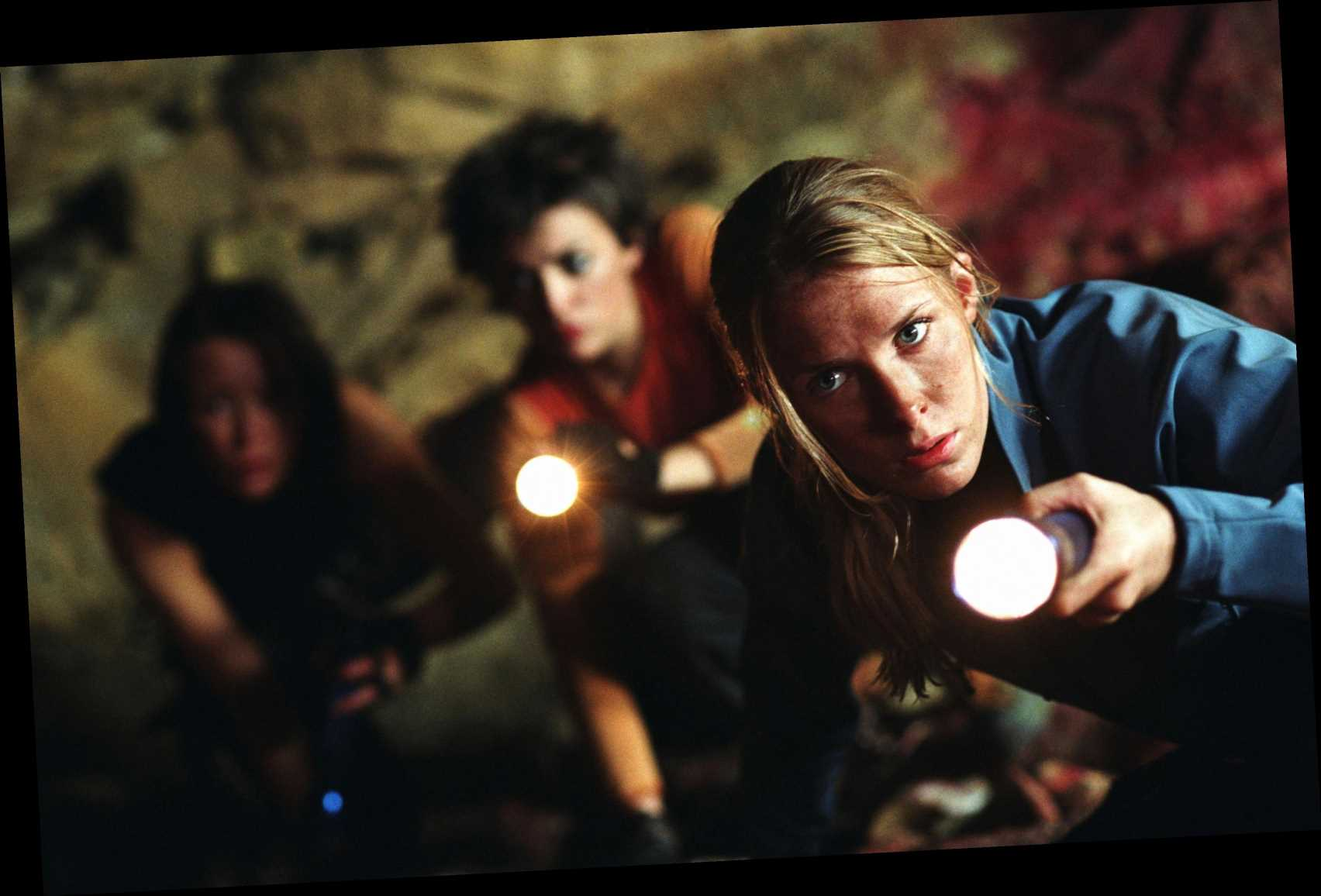Stream of the Day: 'The Descent' Is a Feminist Horror Movie Not Afraid to Give Us Imperfect Women