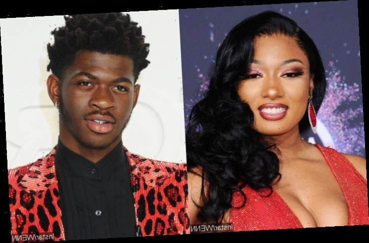 Megan Thee Stallion and Lil Nas X Offer to Pay Fans' Bills Amid Coronavirus Pandemic