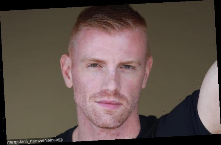 Daniel Newman Unable to Get His Coronavirus Test Result Despite Having Paid Over $9,000