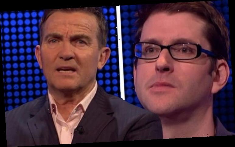 The Chase fans 'switch off' after noticing players irritating habit 'Answer the question!'
