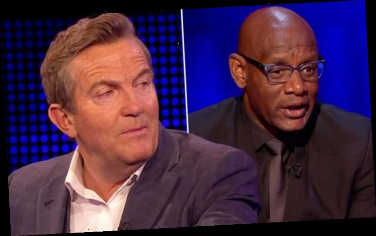 The Family Chase viewers 'turn off' ITV quiz show over format change 'See you Monday!'