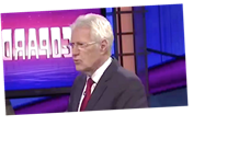 Alex Trebek's 'Losers' Insult Of 'Jeopardy!' Contestant Resurfaces