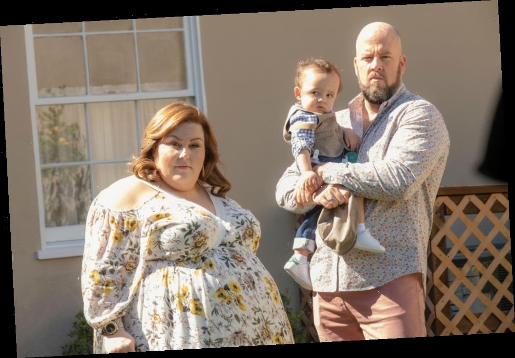 'This Is Us': Will Kate and Toby Die? Fans Think the Season 4 Finale Foreshadowed What's Happens in the Future