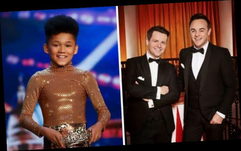 Britain's Got Talent 2020 start date: What time does Britain's Got Talent start tonight?