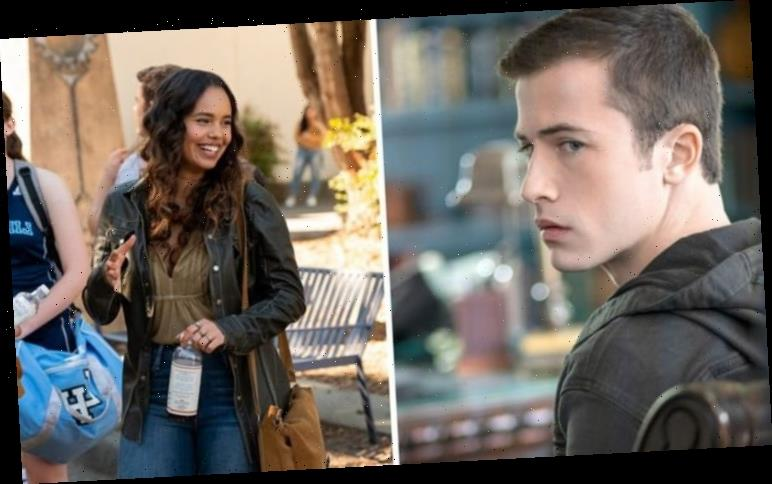 13 Reasons Why season 4 release date: When will final series be out?