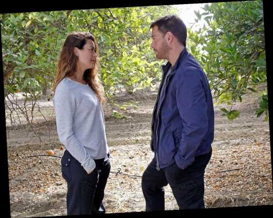 Will Tony and Ziva Play Major Roles in 'NCIS' Season 18 Without Appearing?