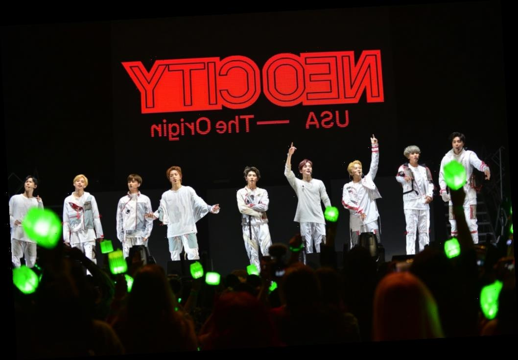 Everything the NCT 127 Members Said About Each Other in the 'To You' Series