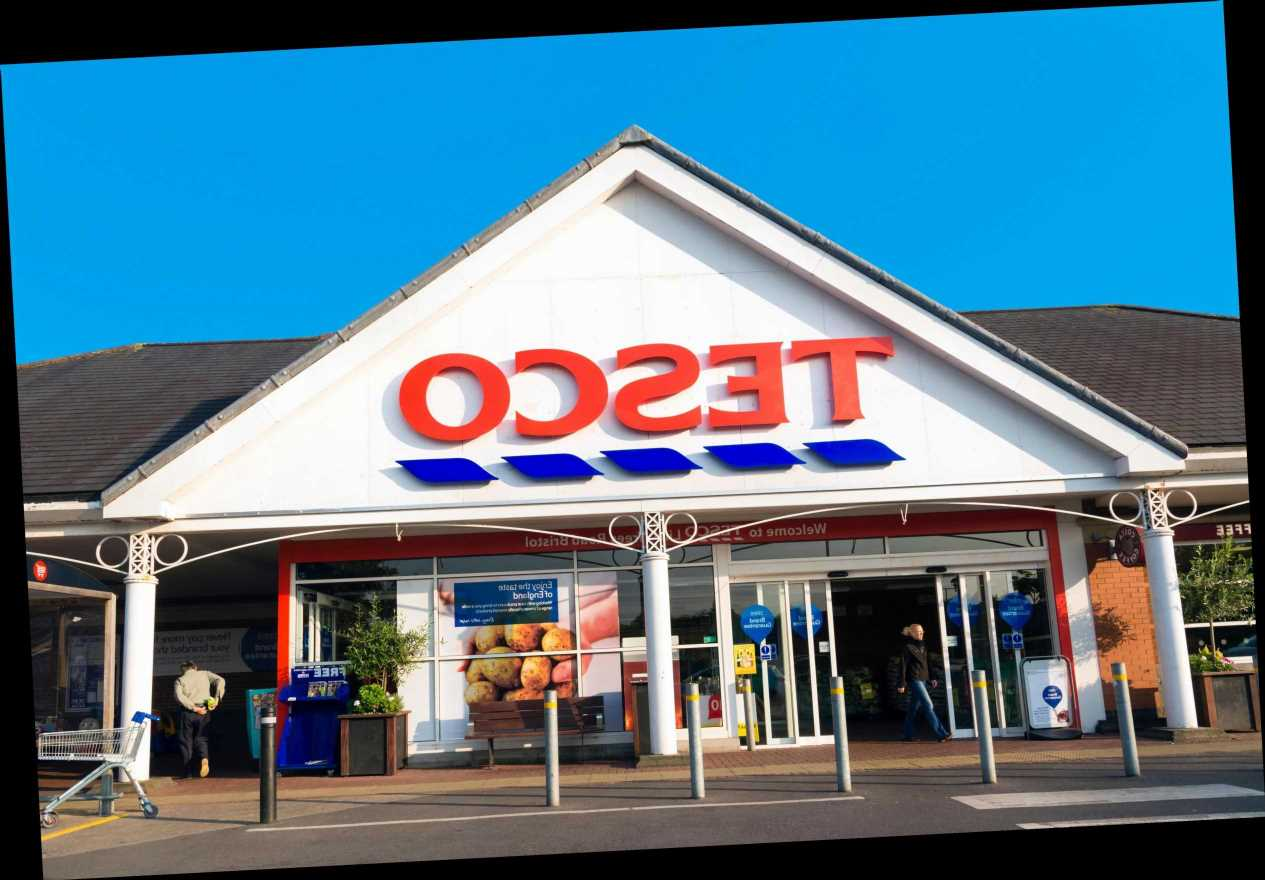 VE Day May Bank Holiday supermarket opening hours for Tesco, Asda, Lidl, Aldi and more