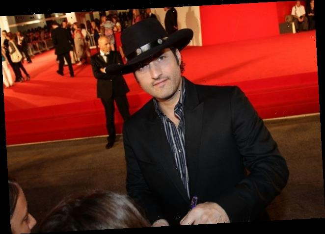 'Star Wars': 5 Movies that Prove 'The Mandalorian' Director Robert Rodriguez Deserves His Own Movie
