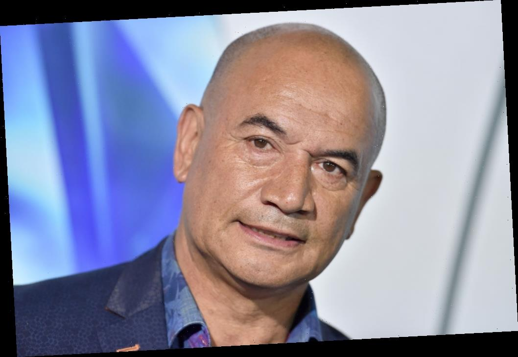 'The Mandalorian': Who is Temuera Morrison, the Latest Addition to Season 2?