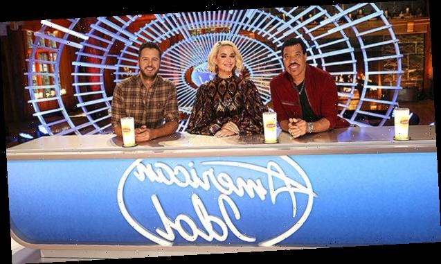 'American Idol' Live Blog: The Top 5 Perform From Home For Votes To Win Season 18