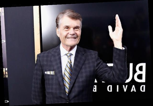 Fred Willard, Comic Actor in 'Modern Family,' Dies at 86