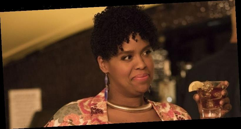 Can 'Insecure' Please Give Kelli the Attention She Deserves?