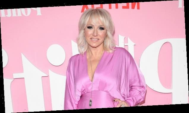 At Home With 'RHONJ's Margaret Josephs: She Reveals Which Bravo Show She's Binging In Isolation