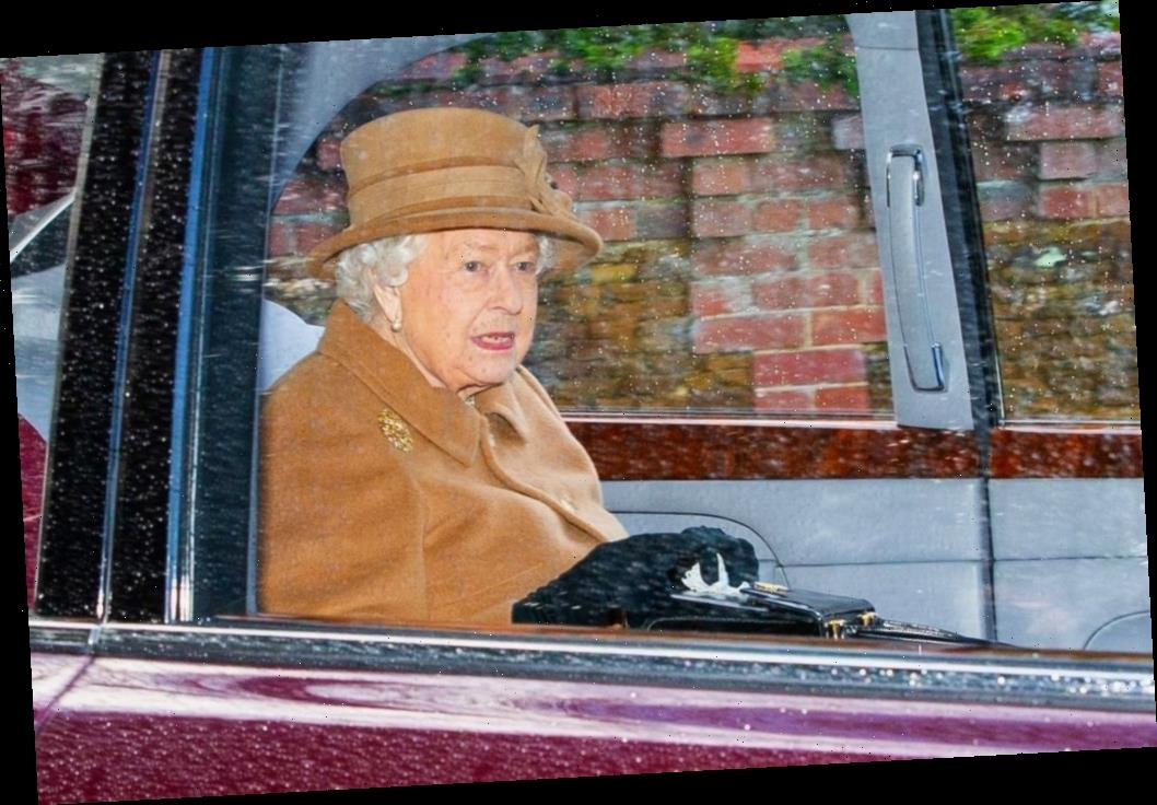 Queen's Birthday Honours List Delayed Until Autumn Due To COVID-19