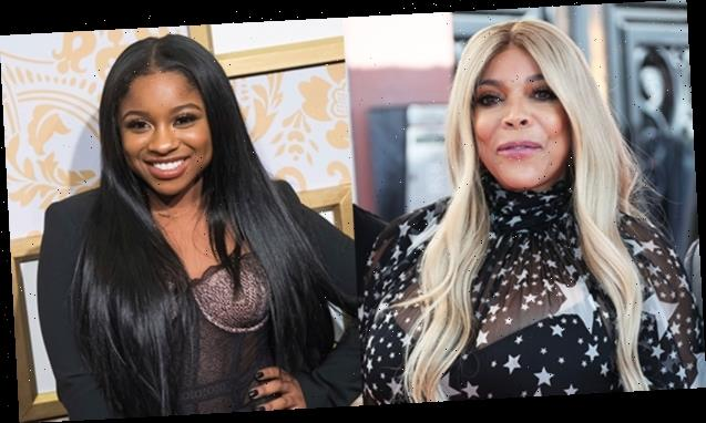 Wendy Williams Warns Lil Wayne's Daughter To Stop Dating 'Weirdos' After Split From YFN Lucci