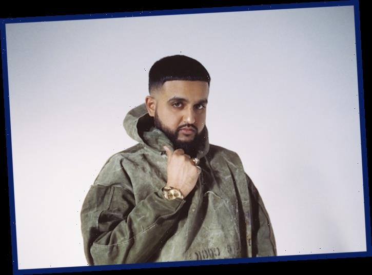 NAV Earns Second No. 1 On Billboard 200 With 'Good Intentions'