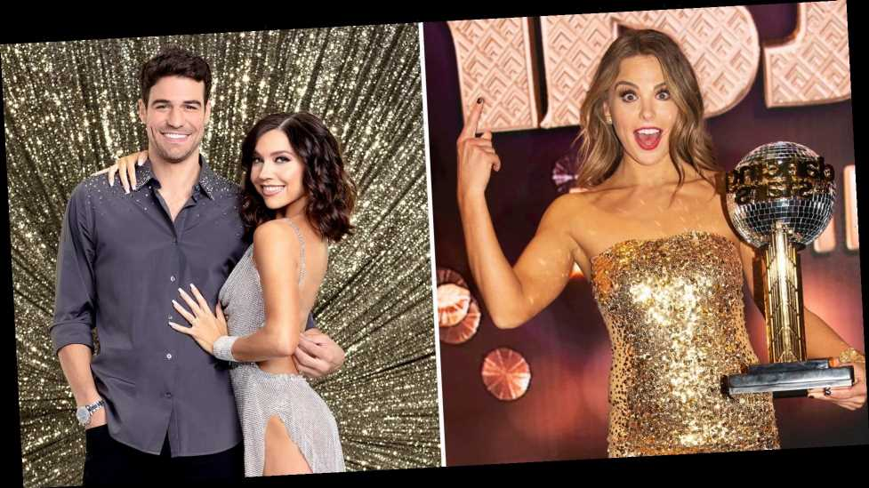 Every Bachelor Nation Star Who Has Competed on 'Dancing With the Stars'