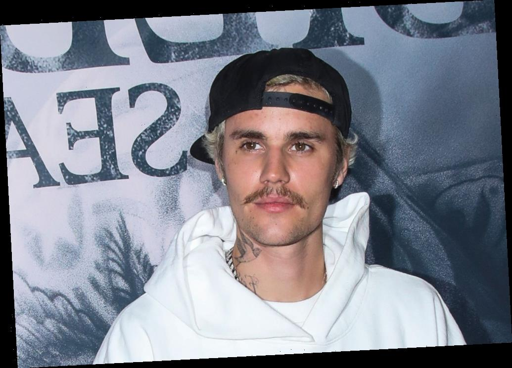 Justin Bieber Denies Sexual Assault Allegation; Vows To Take Legal Action