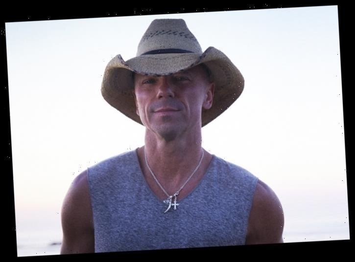 Kenny Chesney Announces Rescheduled Chillaxification Tour Dates