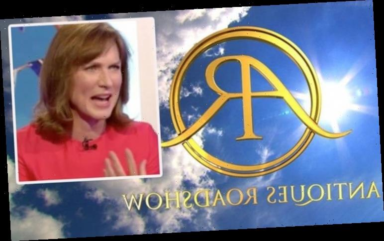 Antiques Roadshow taken off air in BBC schedule shake-up – here's why