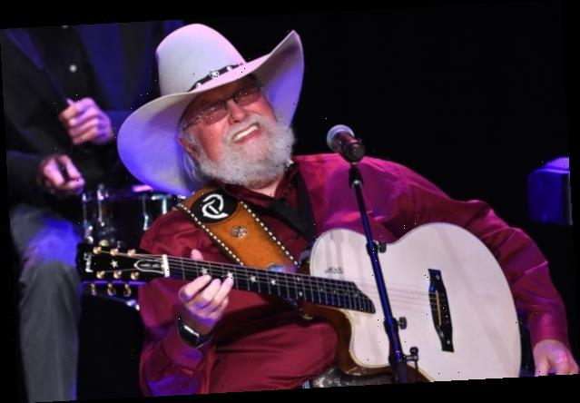 Charlie Daniels, Country Music Singer of 'The Devil Went Down to Georgia,' Dies at 83