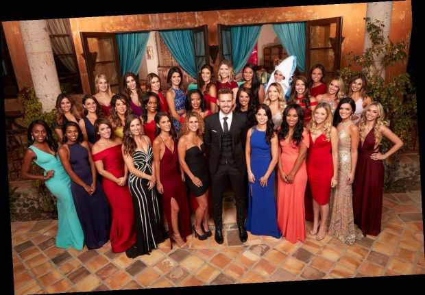 Nick Viall's Season 21 of 'The Bachelor': Where Are They Now?