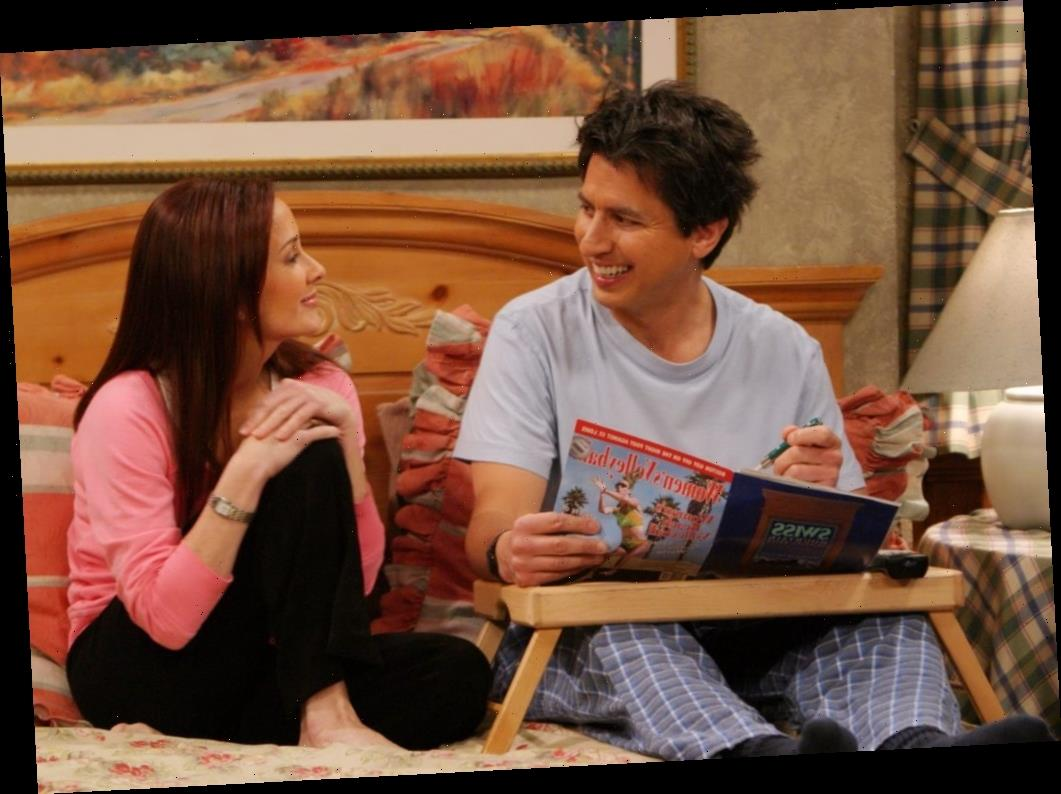 'Everybody Loves Raymond' Star Ray Romano Was Fired From This Sitcom