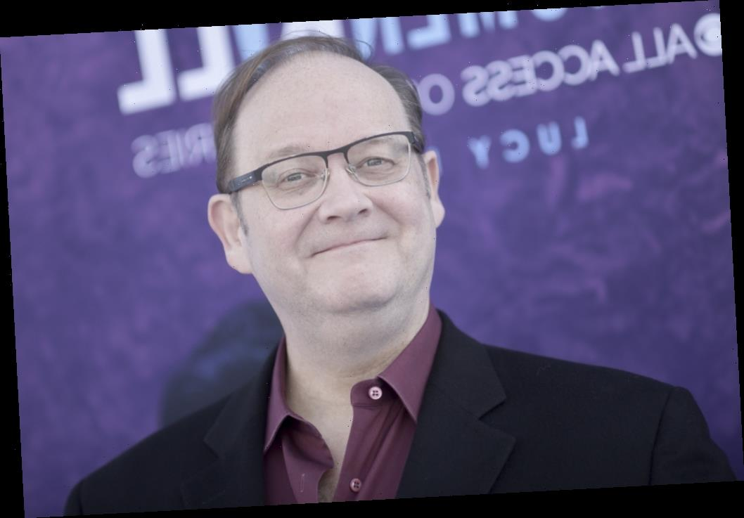 Marc Cherry Signs With A3 Artists Agency