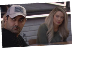 Big Brother Recap: Game Over for Janelle and Kaysar?