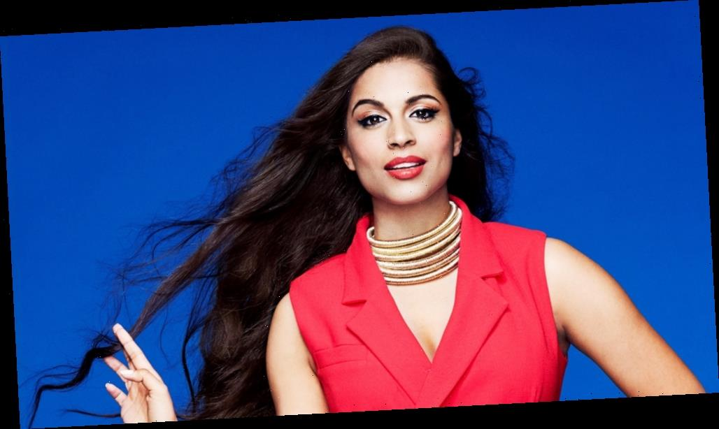 Lilly Singh Sets Primetime Sketch Comedy Series at NBC