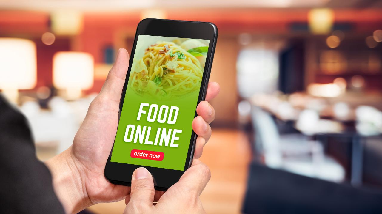 Doordash to offer on-demand grocery delivery