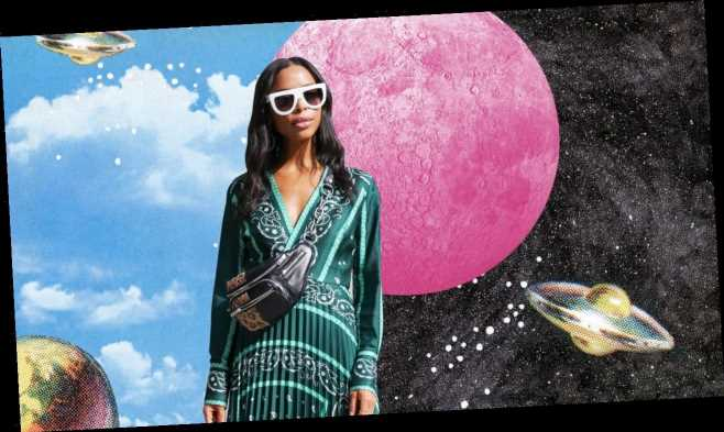 Your Horoscope for the Week Ahead