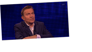 The Chase fans outraged as player makes 'wrong money decision' ahead of final