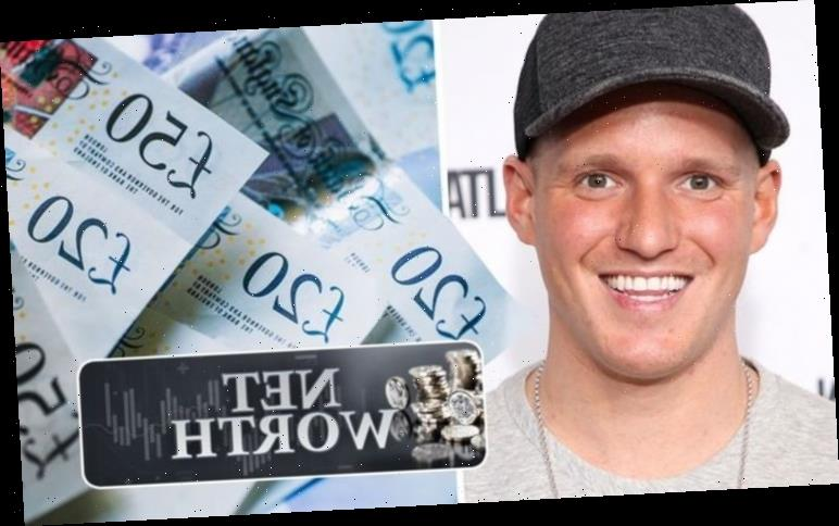 Jamie Laing net worth: Made in Chelsea star has staggering sum in bank