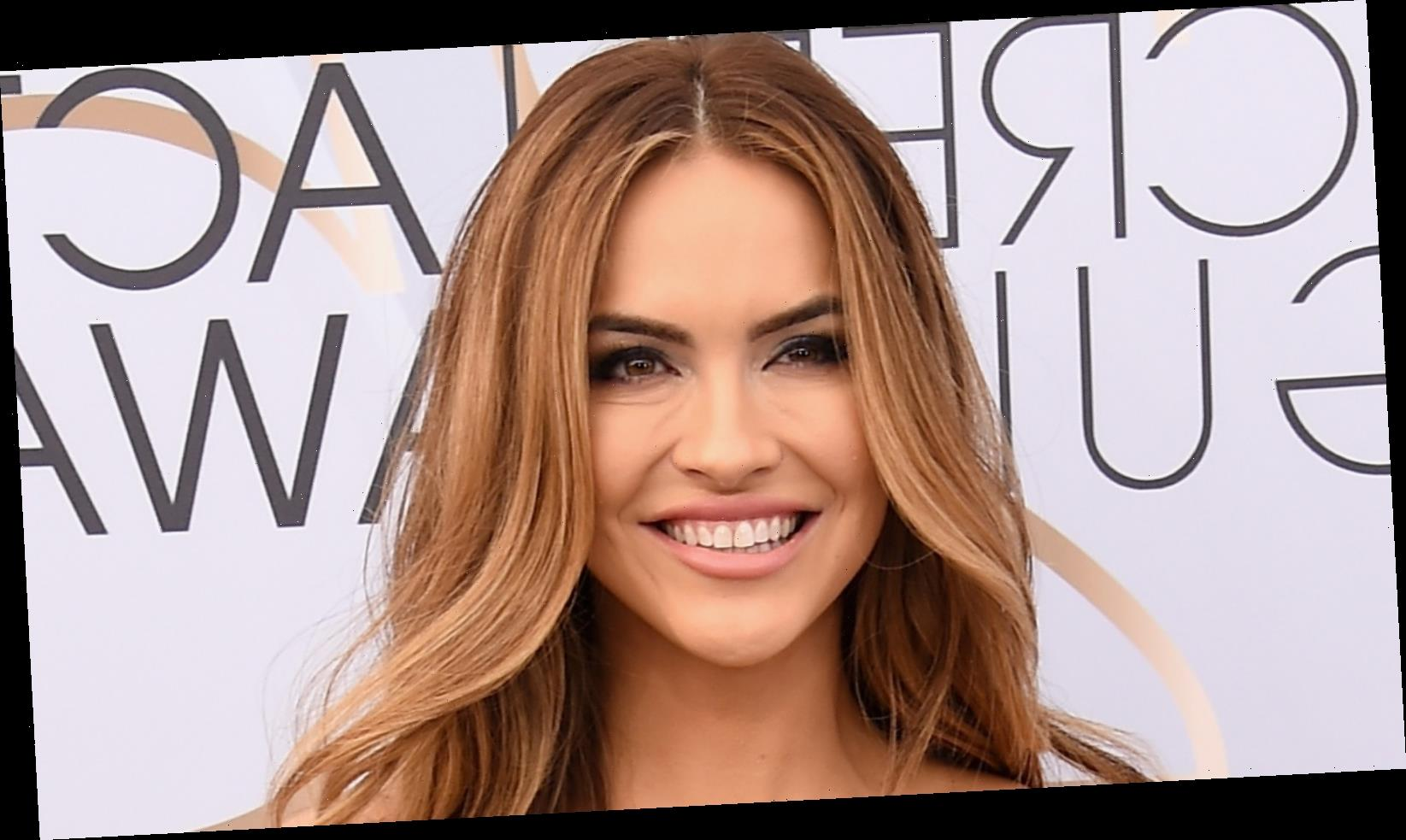 Could Chrishell Stause be the next Bachelorette?