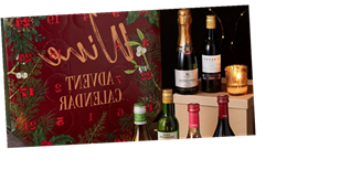 Aldi to sell wine and Prosecco filled advent calendars to cheers your way to Christmas 2020